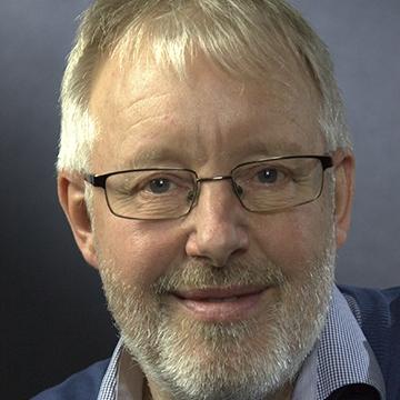 Helmer Schultz Petersen